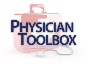 PhysicianToolbox