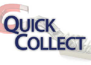 QuickCollect